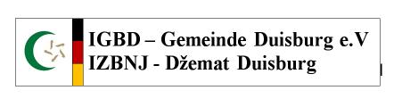 Dzemat-Duisburg